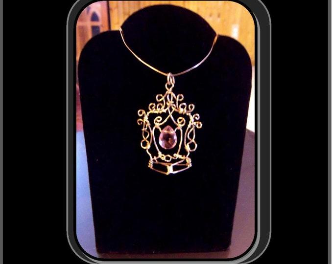 Princess Rosa,princess rosa pendant,pendant for trina, Anime,skip beat,manga, mogami kyoko, Dartz,seal of orichalcos pendant
