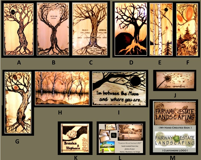 Retirement gift,NO MACHINES USED,wood journal, Wood Anniversary gift, photo album,  Memory Book, Wood book, Wedding Guest Book, journals