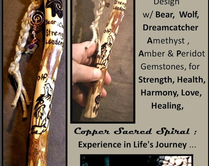 Outdoor Family,family hiking,Talking stick,Communication,child walking stick,hiking sticks,child, stick,kids hiking stick,kid walking stick,