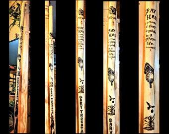 hiking stick,walking stick,walking cane, cane,Retirement gift,Anniversary gift,husband gift,father gift,hiker, hiking,hikers gift