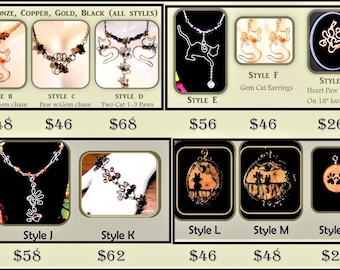 pet lovers jewelry,turtle jewelry,frog jewelry, frog lovers,cat jewelry,butterfly jewerly, owls,birds,