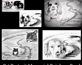 pet lovers - pet portraits - dog lover gift - pet memorial - pet remembrance -  dog portraits - custom Portraits,Golden Retriever