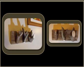 Art,Rustic Decor,Cabin decor,lodge decor,Tree decor,Tree art,Nature lovers,Napkin holder,Toilet paper,Towel holder,trees,rustic bathroom