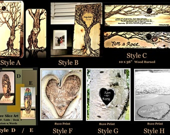 Valentines gift,husband gift,wife gift,,soulmate,boyfriend gift,girlfriend gift,romantic,Couples gift,Anniversary gift - wood anniversary