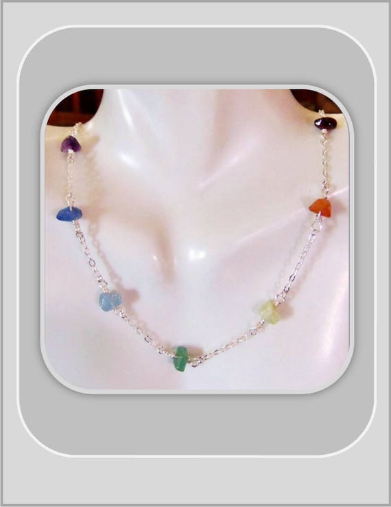 LGBT jewelry, Lgbt gifts,lRainbow jewelry,gbt, Rainbow gifts,female couples gift