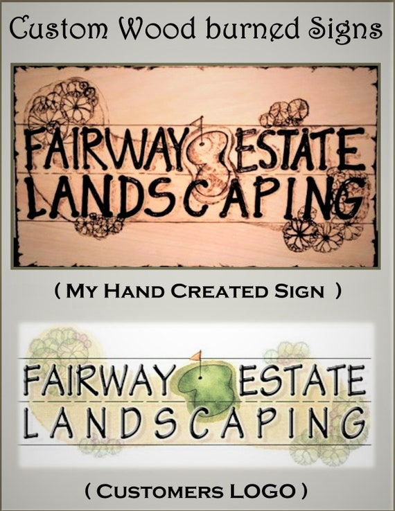 Business logo, custom sign, husband gift, art, wood signs, couples gift,Anniversary, gift, 5th anniversary gift,wife gift, Rustic, Art,