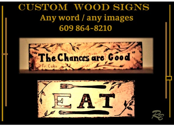 custom. wood. sign, personalized, gift, father, gift, brother, son, husband,  boyfriend, boss, retirement, gift, man,  wood, men