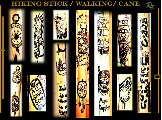 fathers day gift, ideas, hiking stick, Retirement gift, hicker gift,wood , walking stick,walking, cane