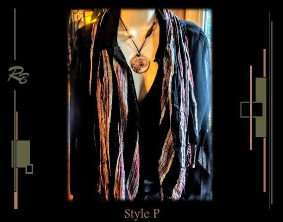 High Fashion Jewelry, Fashion Statement, STATEMENT, Jewelry,  Art jewelry, necklace, geometric, fashion jewelry, bangel, bangle, cuff,