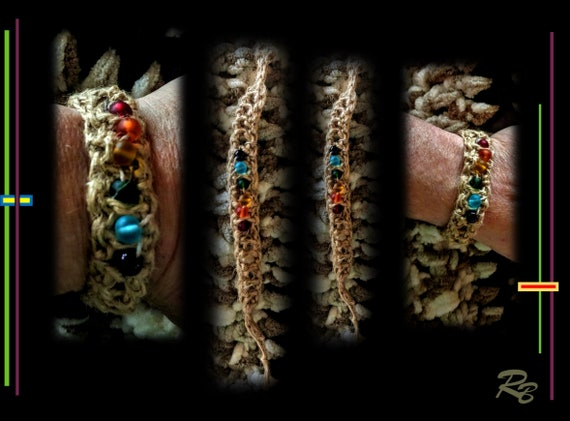 LGBT, bracelet, rainbow, bracelet, jewelry, gift, wife, girlfriend, lgbq gift ,gay pride,male couples gift,female couples gift,Rainbow gift