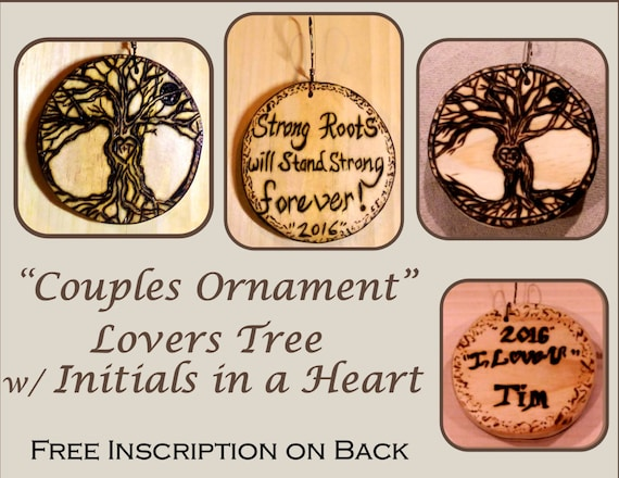 boyfreind gift,girlfriend gift,couples gift,Newlywed ornament,customized ,First Christmas,Christmas Ornaments,Cool ,teacher gift ideas