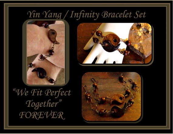 LGBT jewelry, LGBT gift ideas,female couples gift,male couples gift,gay pride,yin yang jewelry,Yin Yang,