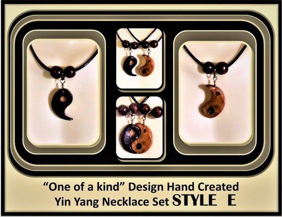 female couples gift, male couples gift, boyfriend gift - girlfriend gift -  Yin Yang jewelry, Couples Jewelry,Couples gift,
