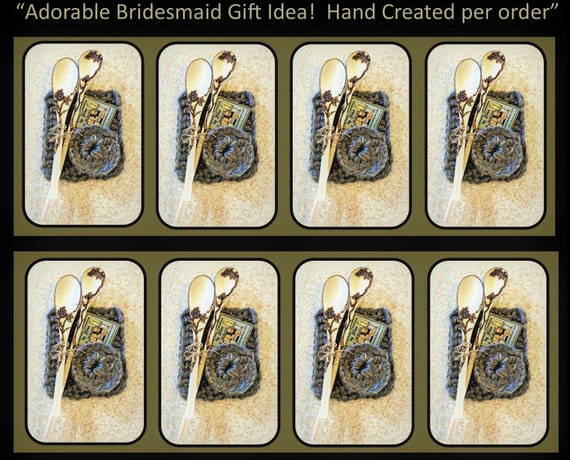 bridesmaid gifts, Wedding favors,  groomsman gifts, wedding gifts
