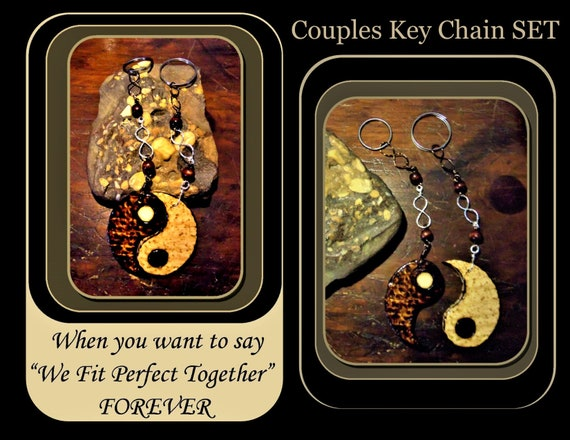 yin yang, couple gift , boyfriend gift, girlfriend gift,