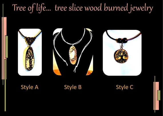 Gift, wife, mother, daughter, sister, friend, women, Tree of Life jewelry, Celtic love knot, Celtic, bohemian, Nature, jewelry,ZEN ,tree