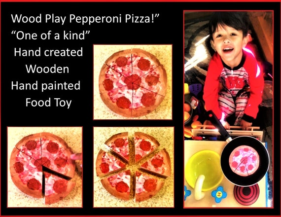 Easter gift kids - toy food, wood puzzle, handmade, boy gift, girl gift, educational toy, Toddler gift, wood toy, Waldorf, wood Rainbow