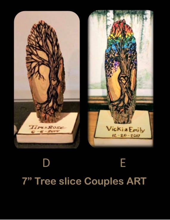 husband gift,wife gift,Wedding gift,song art,5 year Anniversary gift,Wood Anniversary Gift,Couples gift idea,Mens gifts,
