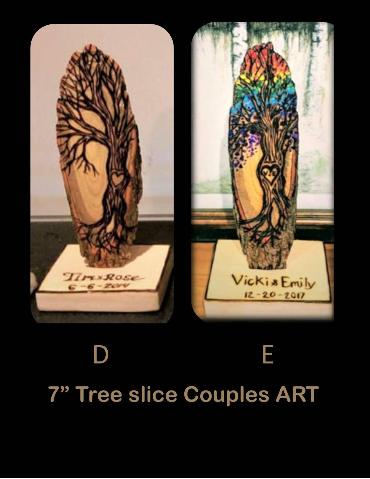 romantic gifts girlfriend gift boy friend gift couples gift idea