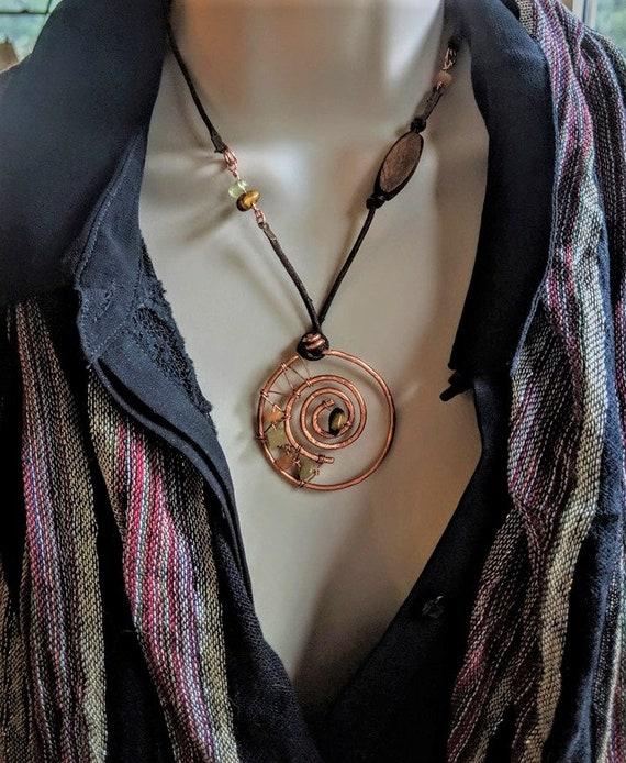 STATEMENT, Jewelry, High Fashion, Art jewelry, necklace, geometric, fashion jewelry, bangel, bangle, cuff,