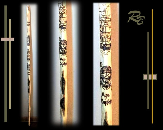hiking stick,Any Images,, hikers gift,  wood hiking stick,sticks, cane