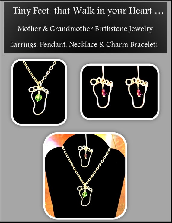 wife gift, daughter gift,family birthstone jewelry, Mothers day gift, Mother Daughter jewelry, mother child jewelry, ,birthstone jewelry