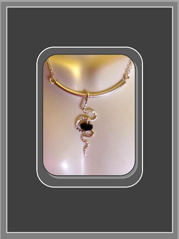 Gemstone, Healing jewelry,Onyx Jewelry, Amethyst jewelry