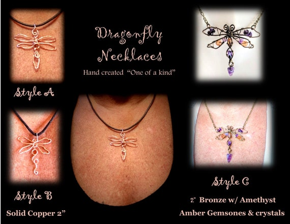 signs from heaven,dragonfly gifts, necklace, dragonflies, daughter gift, sister gift, wift gift,mother gift,friend gift