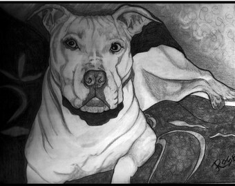 mother gift,wife gift,pet lovers gift idea,portraits,dog portraits,t,Baby Portrait,,Golden,portrait,pet art,dog art,pet drawing