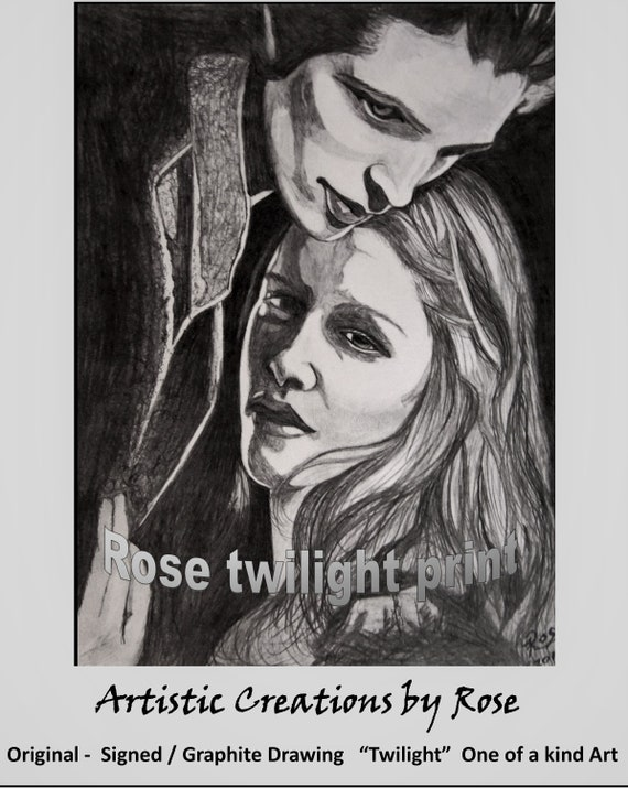 fan art, twilight, breaking dawn,  jack nicholson, pandas, Jason Mamoa, Original art, print - The Shining, Graphite,dog,pet portraits