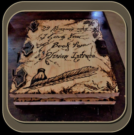 Wedding guest book, cool wedding guest book, Rustic Wedding,  Barn Wedding, Guest book, Wood Book,