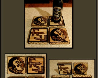 wood coasters,sports lovers,sports gift,fathers gift,husband gift,sports coasters,mens gift,men gift,male gift,sports plaque,man cave