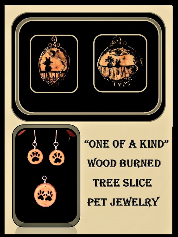 Pet, jewelry, PAWS, cat lovers gift, cat jewelry, Dog lovers gift,Pet,Bracelet,pet lovers,gift,grandmother gift,wife gift,friend gift,