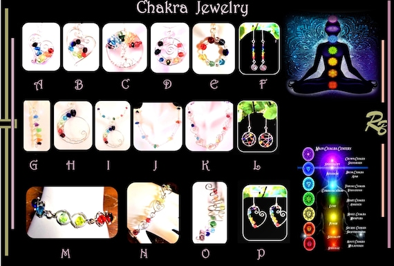 chakra,metaphysical, jewelry, heart,wife, gift, mother,  jewelry, daughter,sister , chakra earrings,rainbow jewelry,mother, daughter,zen