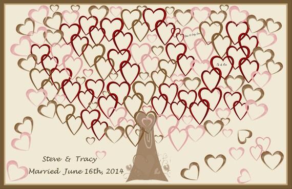Theme, Wedding, guest book, alternative, Heart,  keepsake, frame hang, memories, wedding art,wedding Art, save the date, wedding sign in