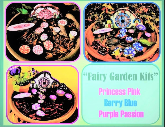 Bird houses, garden decorations, mother gift, grandmother gift, flower pots - wife gift -  sunflower - flower pot