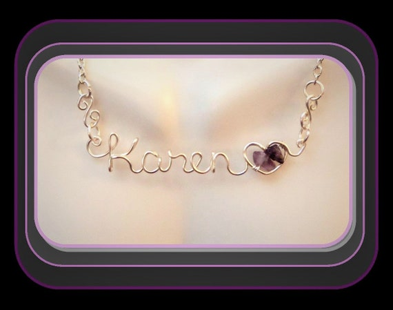 Women, Gifts Under, 30,dollars,  Holiday, Special, affordable, gift, Men, Women, ideas,unique, word jewelry, script jewelry,