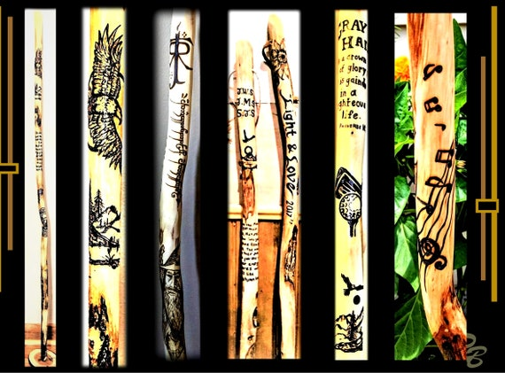 Custom, hiking stick, walking stick, father gift, Retirement gift,  hiking, hikers gift, wood anniversary, walking cane