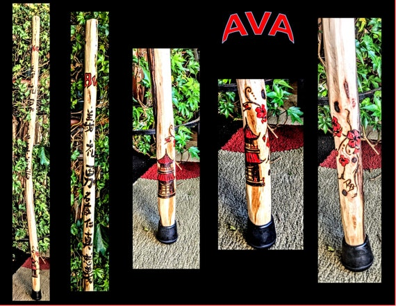personalized, child walking stick, kids walking stick, rehabilitation, child walking aid,kids hiking stick, family hiking sticks, custom