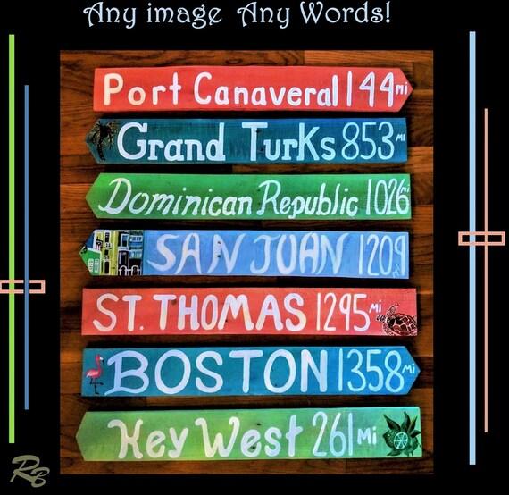 Custom,Sign,beach,destination, wood, plawue, wood sign,custom, wood burned, Wood Anniversry gift, Wife gift - Mother, Kitchen, art