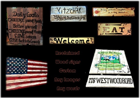 Custom, Signs, Art, Restoration,mural,acrylic,custom,wall hanging,water lillies,wall mural,home decor,art,wall artanniversary,mother,