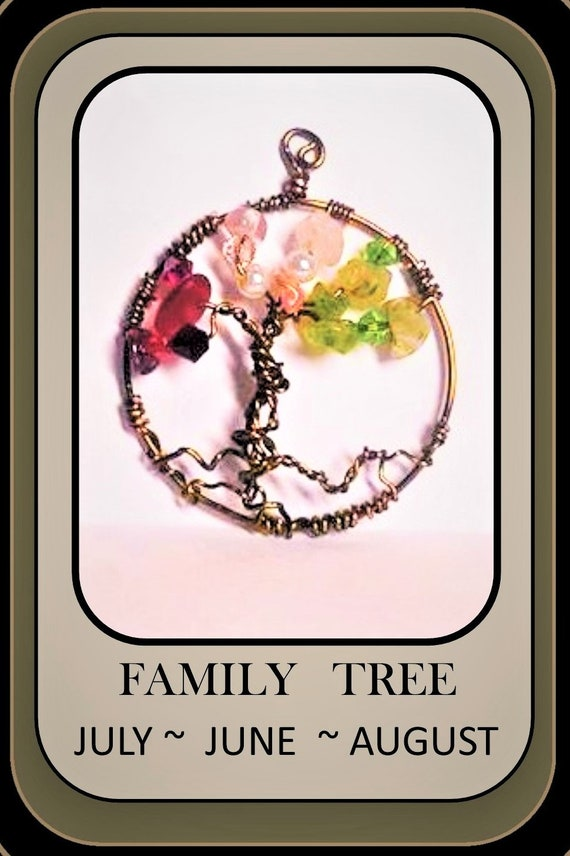 wife gift, Balance, Healing,  jewelry, Tree of Life, tree of life necklace, gemstone healing, spirit, light , love