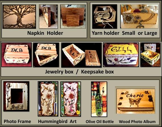 wife gift - wood anniversary gift - Anniversary gift, Husband gift -  Retirement gift - hiking stick
