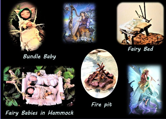 fairy garden, fairy garden kits, child garden, kids gifts,  fairy bench, fairy furniture, fairy accessories, fey,fairie, fantasy, magic,