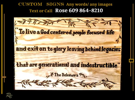 wood anniversary gift, signs, wood, personalized, multi board, custom, plaque,