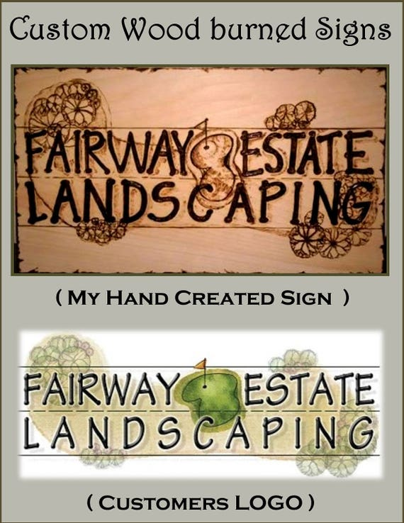 Company logo Signs,boss gift,business sign,Custom Signs, Logo Art, Office Art, wood signs,your house art