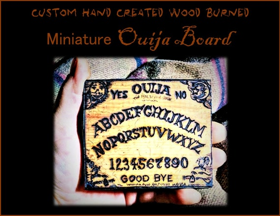 Ouija Board, Pentacle Jewelry,Pentagram Jewelry, jewelry, pentagram gift pentagram,pentagram necklace,pentagram pendant,alter pentacle