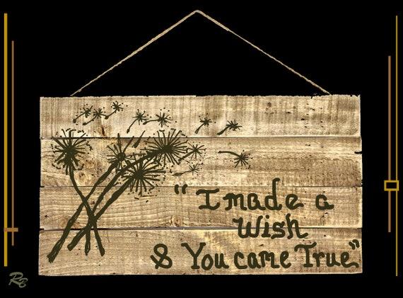 Wedding, Anniversary, gift, wife gift, huband, girlfriend, gift, boyfreind, Anniversary gift, wood, wedding gift, sign,  custom, plaque
