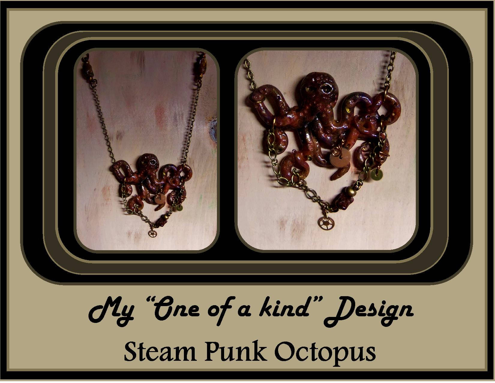 leather jewelry - geek Christmas gifts - gift ideas for men ...
