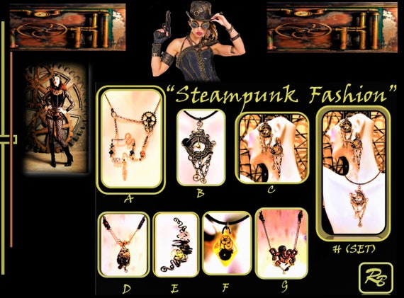 Steampunk, steampunk wedding, wedding jewelry, Steampunk Wedding - steam punk -  wedding guest book -  wedding book ideas, guest book